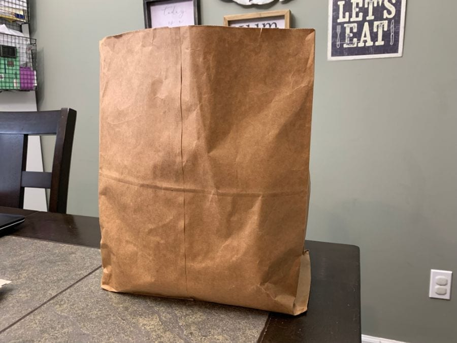 Are Paper Bags Compostable? (And Are There Any Exceptions?)