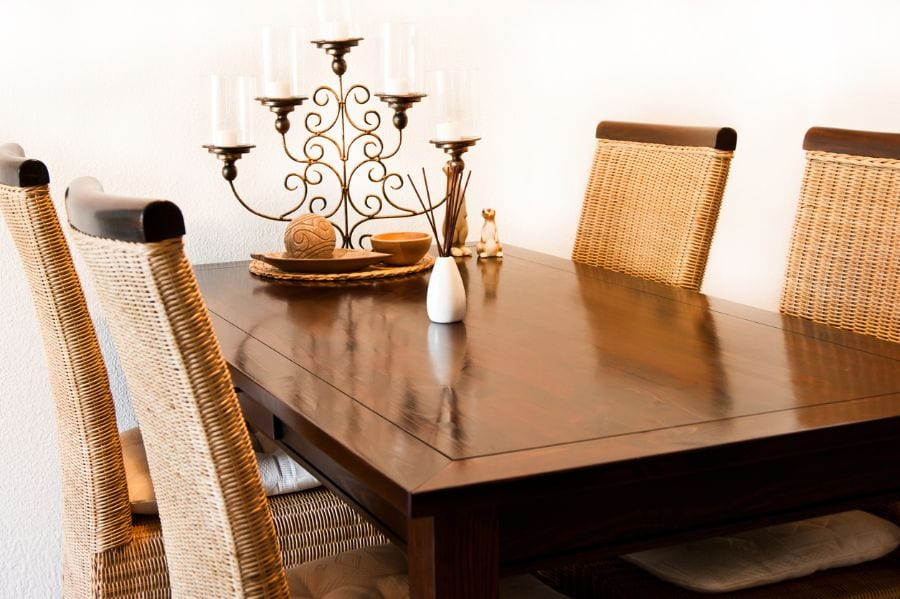 Elderly From Sliding Out Of A Chair, Dining Room Chairs For Elderly