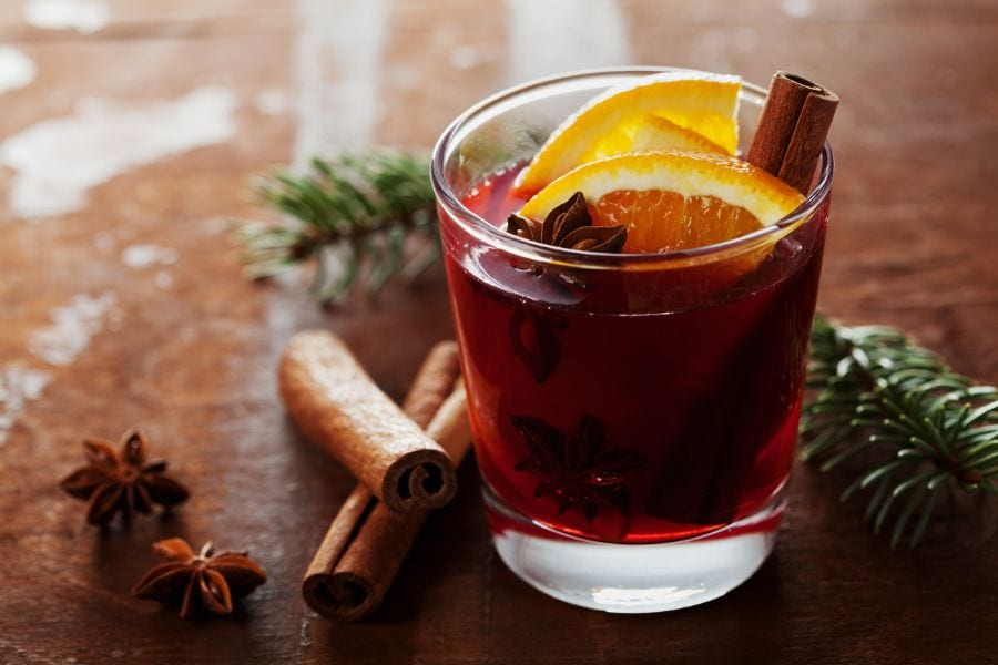 How to Store Mulled Wine (to Preserve Flavor)